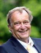 Prof. Dr. med. Dipl.-Psych. Rolf Verres
